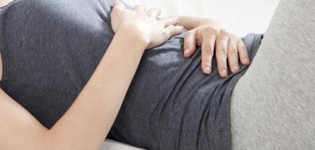 صورة اعراض الحمل من ايام التبويض الى نتيجة التحليل 3790