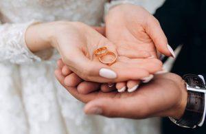 الدلالات والرموز التي تدل على زواج صاحبها في تفسير الاحلام