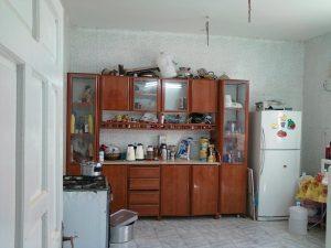 مصيبتي مطبخي بصور محتاجه حل