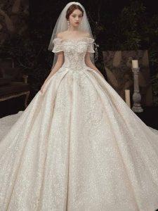 ملف خاص بعرائس عالم حواء كل مايخص تجهيز العروس وتبادل الافكار الخاصة بالزفاف