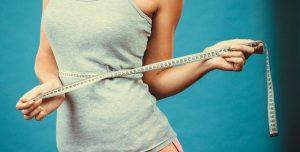ريجييم خطير لانقاص الوزن 4 كيلو في اسبوع مجرب و مضمون
