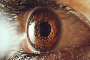 اعراض خروج العين والسحر والمس