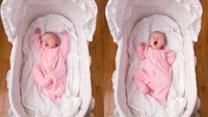 امهات التوائم الله يعافيكم متى عرفتي انك حامل بتوام