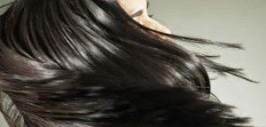 تبغين شعرك يطول شبر في خلال شهر حياك