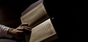 لحل المشكلات باذن الله احرصي على قيام الليل تجارب بنات