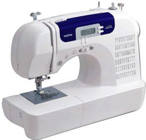 سؤال للمصريات من اين اشتري ماكينة الخياطة وكم سعرها