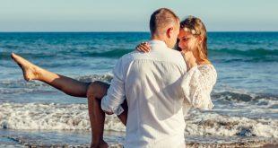كل مايخص شهر العسل وبداية الحياه الزوجيه اسرار واستراتيجيات لتاسري قلبه وتطيري عقل